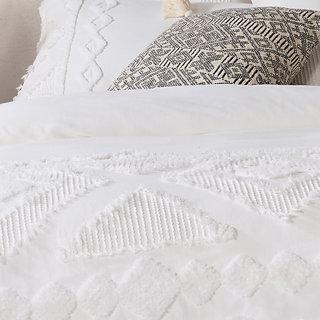 Ensemble de housse Très grand lit