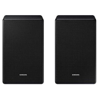 Haut-parleurs arrières Atmos pour barre de son Q600A+