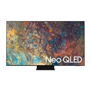 Téléviseur Neo QLED 4K 55 po