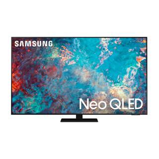 Téléviseur Neo QLED 4K 65 po
