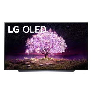 Téléviseur OLED écran 65 po