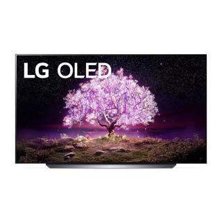 Téléviseur OLED écran 65 po - Légères imperfections