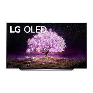 Téléviseur OLED écran 65 po - Boîte ouverte