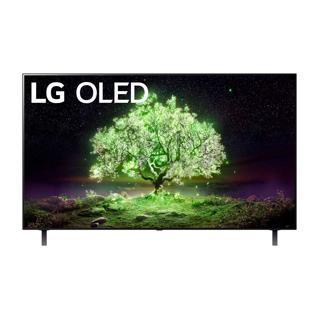 Téléviseur OLED écran 55 po