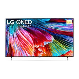 Téléviseur QNED 8K écran 75 po