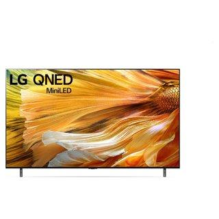 Téléviseur QNED 4K écran 75 po