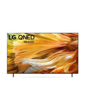 Téléviseur QNED 4K écran 65 po