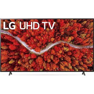 Téléviseur 4K Smart TV écran 82 po