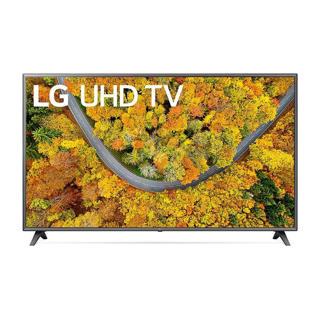 Téléviseur 4K Smart TV écran 70 po