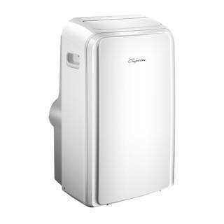 Climatiseur portatif 12000 BTU