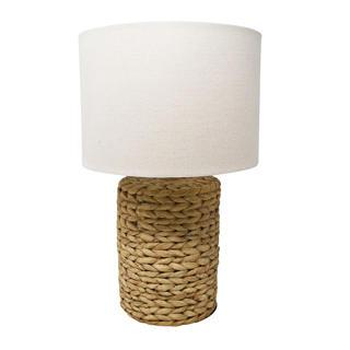 Lampe de table Jersey