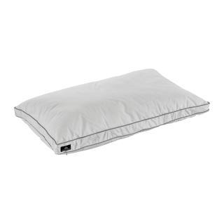 Oreiller Très grand lit