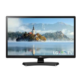 Téléviseur 720P écran 24 po