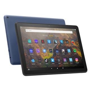Tablette Fire HD 10 de 10.1 po 64Go