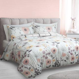 Douillette grand lit