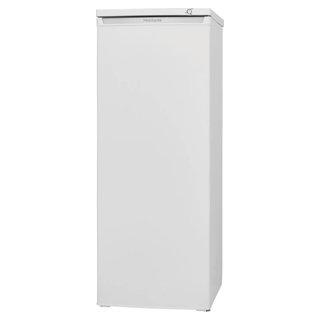 Congélateur vertical 6.0 pi3