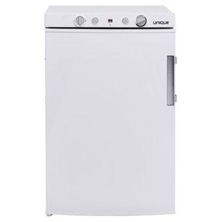 Réfrigérateur 3.4 pi3 au gaz propane et 110V/12V pour chalet ou camping