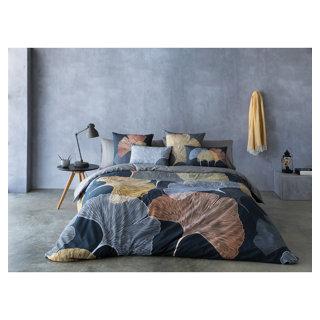 Ensemble de housse et couette Grand lit