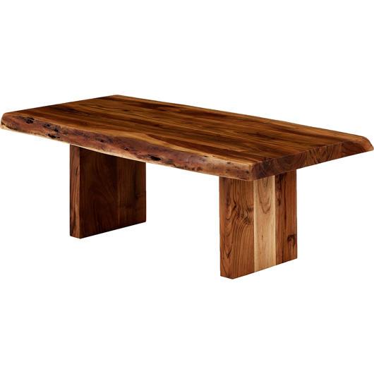 Table à café Colibri