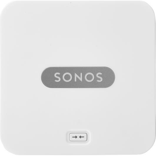 Bridge pont sans fil Sonos