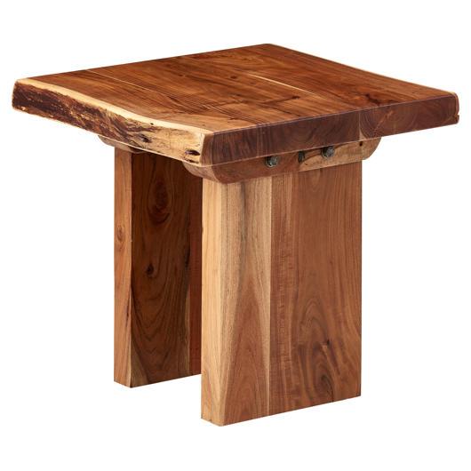 Table de bout Colibri