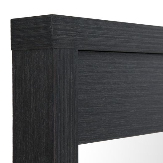 Miroir Nouveau Concept