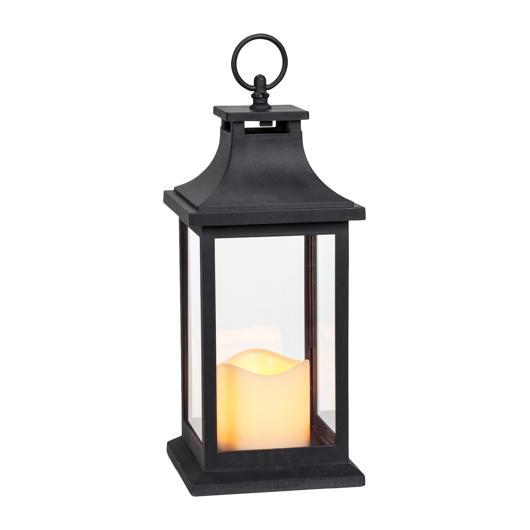 Lanterne Abbott