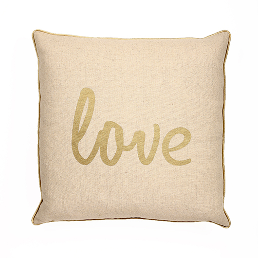 Coussin Hui home