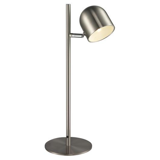 Lampe de chevet Luce Lumen