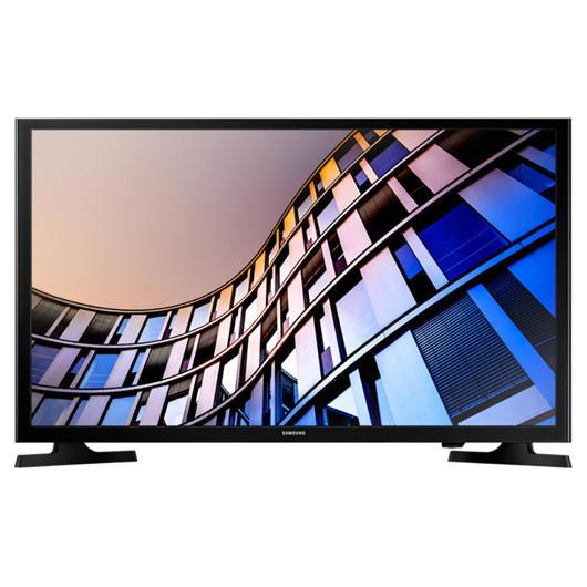 Téléviseur Smart TV écran 32 po