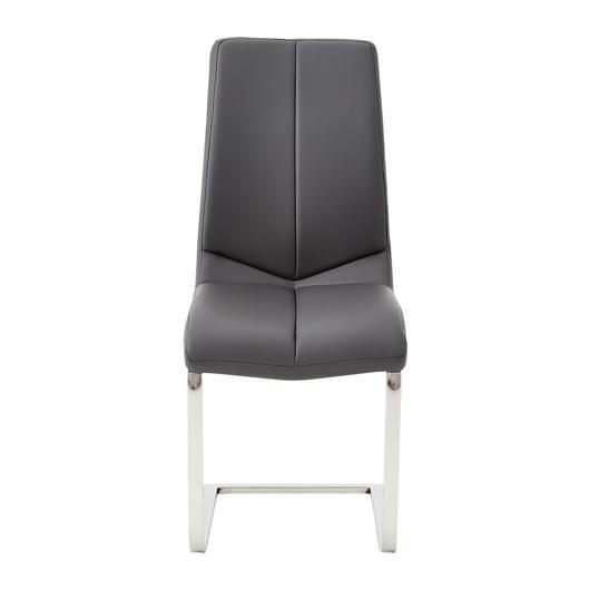 Chaise de cuisine NCA Design
