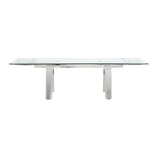 Table de salle à manger NCA Design