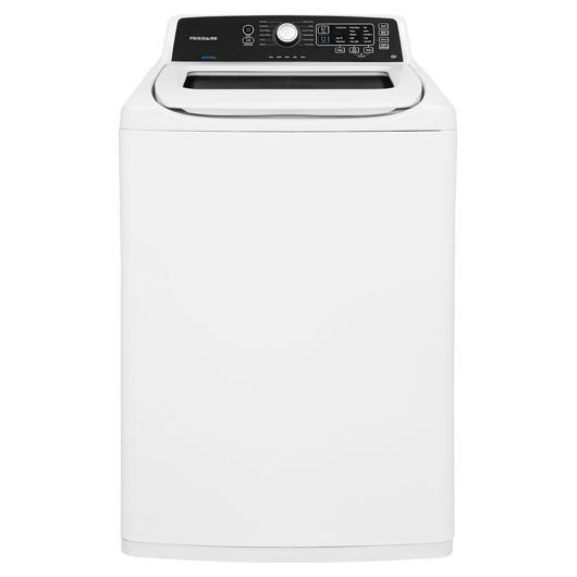 Laveuse à haute efficacité 4.7 pi3 Frigidaire