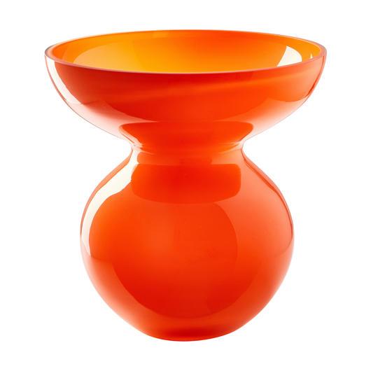 Vase Global views