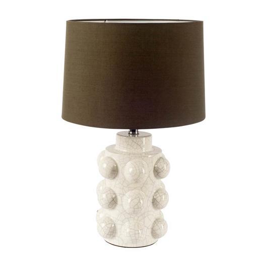 Lampe de table Mercana