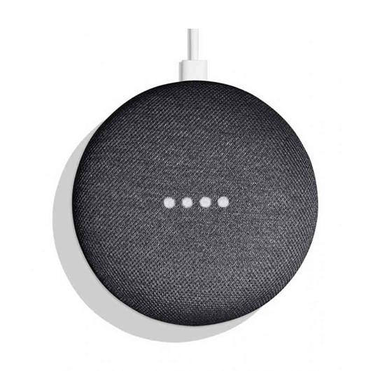 Google Home Mini Synnex