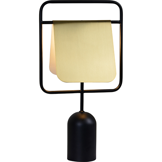 Lampe de table Renwil