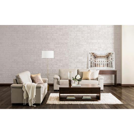 Sofa-lit Linea Import