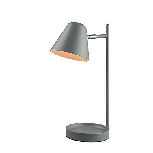 Lampe de table Luce Lumen