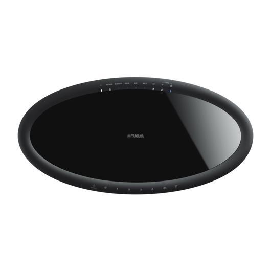 Haut-parleur réseau multi pièce Yamaha