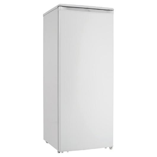 Congélateur vertical 10,1 pi3 Danby