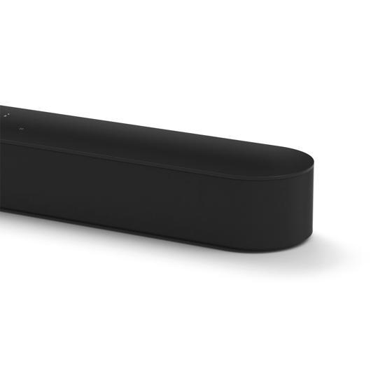 Système de barre sonore Sonos
