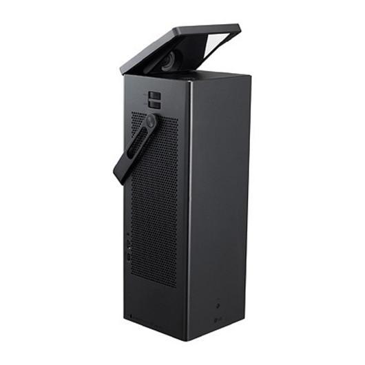 Projecteur laser 4K LG