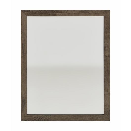 Miroir Meubles Concordia