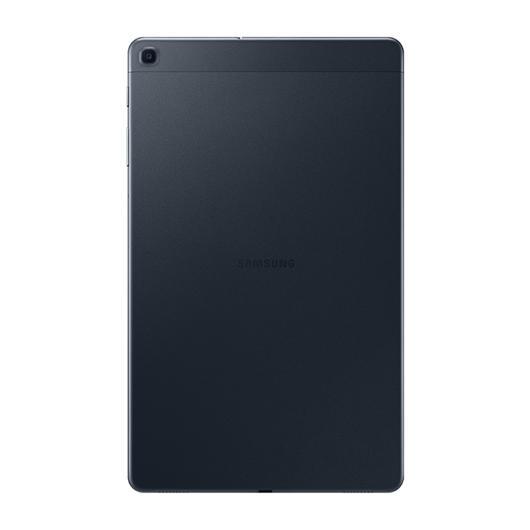 Tablette de 10.1 po et 32 Go de stockage interne Samsung