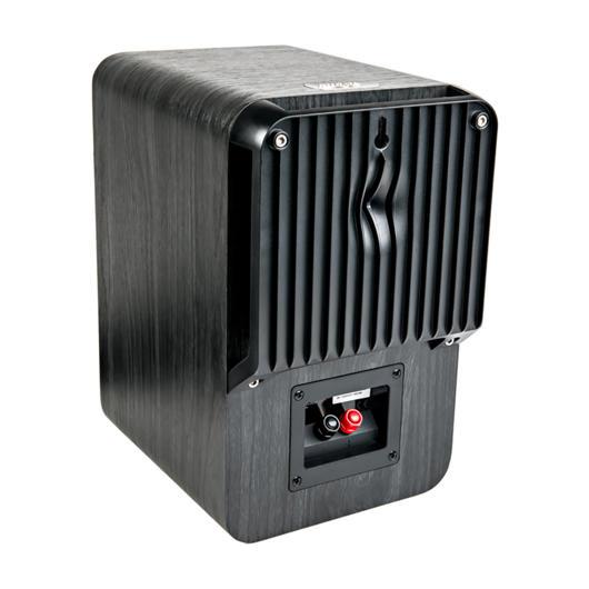 Haut-parleur à étagère Signature 100W Polk Audio