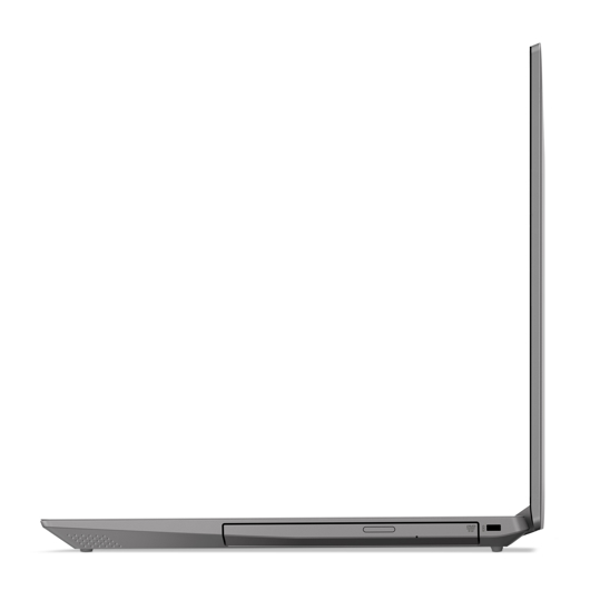 Ordinateur portable 15.6 po AMD Ryzen 5 3500U 2.1 GHz Lenovo