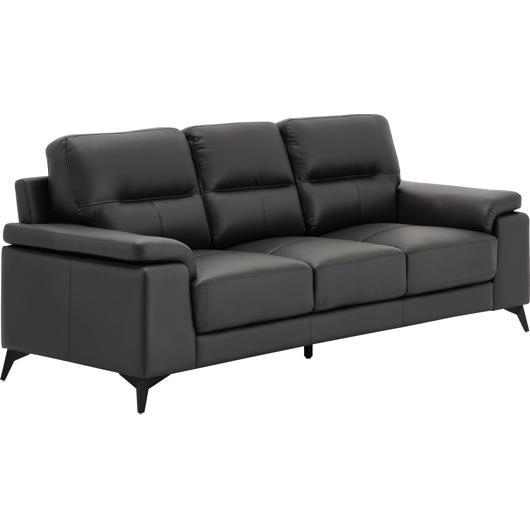 Sofa contemporain Mazin