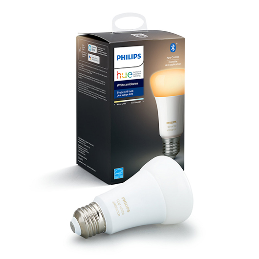 Ampoule E26 Hue PHILIPS Philips