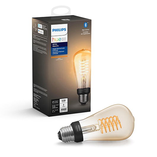 Ampoule ST19 Hue PHILIPS Philips